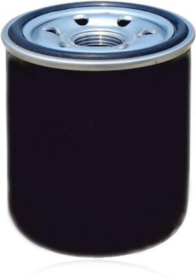 Auto Pearl ZO1036 Cartridge Oil Filter