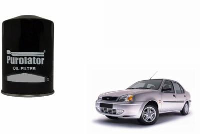 Purolator 176558 Petrol Canister Oil Filter
