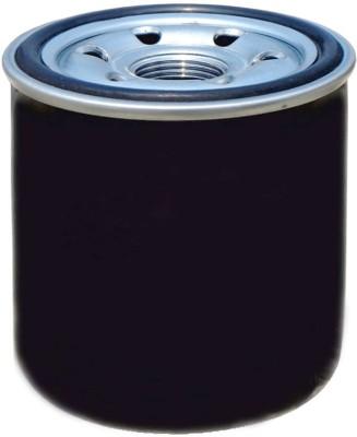 Auto Pearl ZO1038 Sd Cartridge Oil Filter