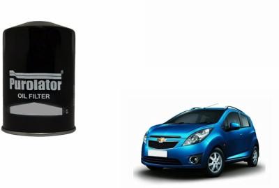 Purolator 176572 Petrol Canister Oil Filter