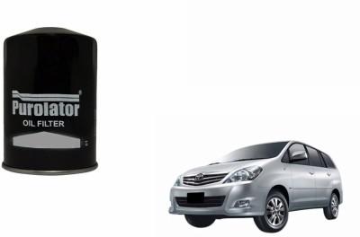 Purolator 176483 Diesel Canister Oil Filter