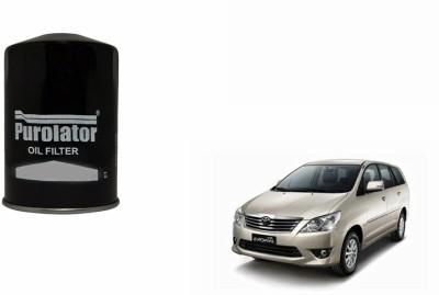 Purolator 176482 Diesel Canister Oil Filter