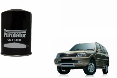 Purolator 176487 Diesel Canister Oil Filter