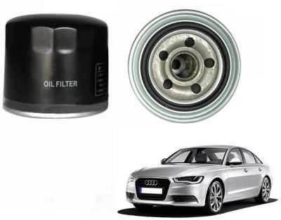 OEM 139688 Diesel Canister Oil Filter