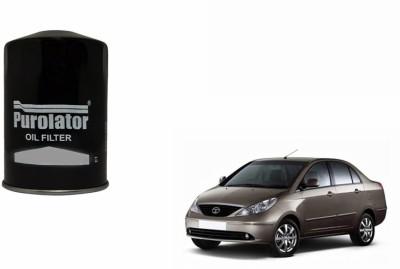 Purolator 176575 Petrol Canister Oil Filter