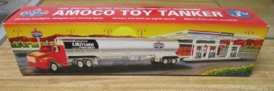 Amoco 1996 Tanker Limited Edition (3Rd In The Series)