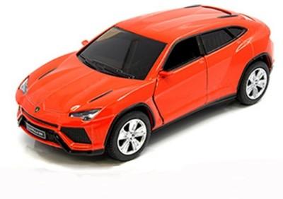 i-gadgets Kinsmart Lamborghini Urus Orange