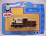 ERTL Bertrum Engine From Thomas The Tank...