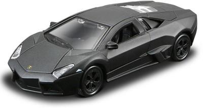 Maisto Maisto Power Kruzerz 4.5 inch Pull Back Action - Lamborghini Reventon Diecast Model Car