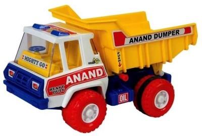 Anand Toys H.D. Dumper