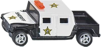 Siku US Police