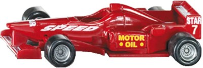 Siku Formula-1 Racing Car