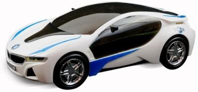Khareedi 3D Light Super Racing Car