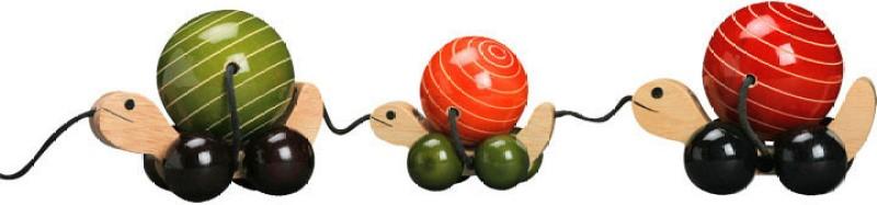 Maya Organic Ma me pa - GOR(Green, Orange, Red)