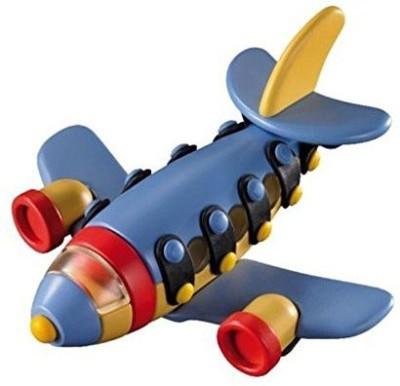 Mic-O-Mic Jet Planesmall