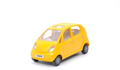 Centy Nano Car