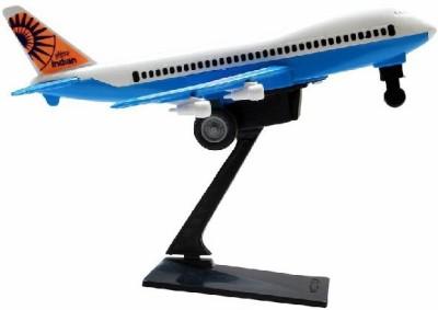 AR ENTERPRISES TOY 747 PLANE