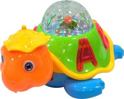 VTC Happy Turtle