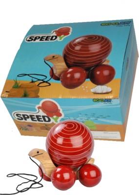 EcoJoy Speedy