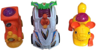 Rahul Toys Toys