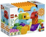 Lego Duplo Creative Play Toddler Build A...