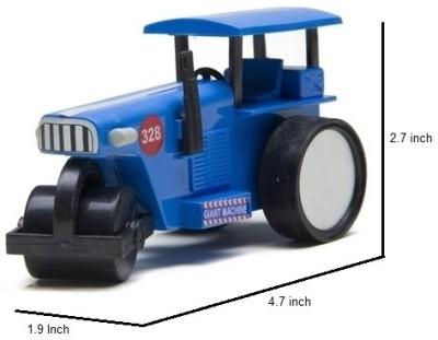 Centy Road Roller