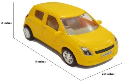 Centy Toys Swift