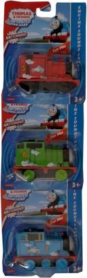Thomas & Friends Set Of 3