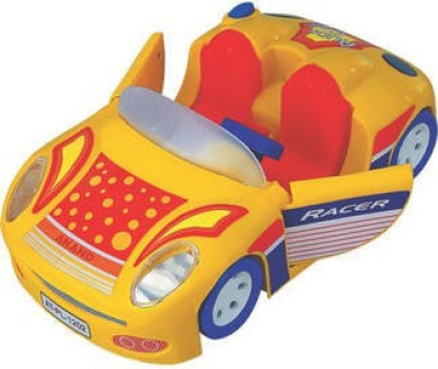 Anand Racer Car