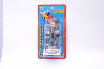 Centy Marlbaro Racer