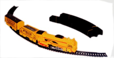 Shop4everything Classic Train