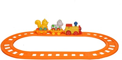 Tabu Classical Train Set