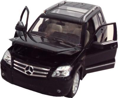 Rastar Die Cast 1:24 Mercedes Glk-Class