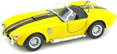 Kinsmart 1965 Shelby Cobra