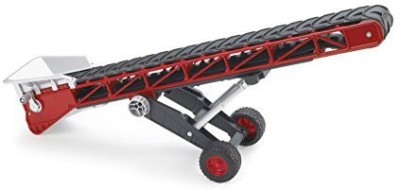 Bruder Toys Bruder Conveyor Belt