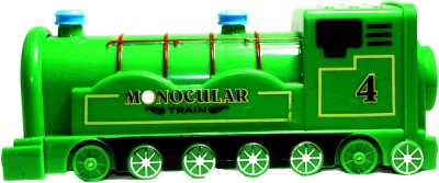 Sunny Toys Green Monocular