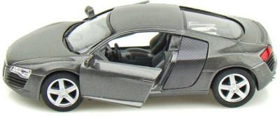 i-gadgets Kinsmart Audi R8 Gr