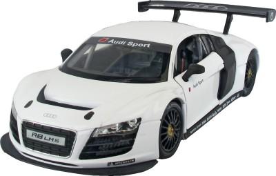 Rastar Die Cast 1:24 Scale Audi R8