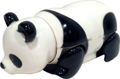 VTC B/O Panda