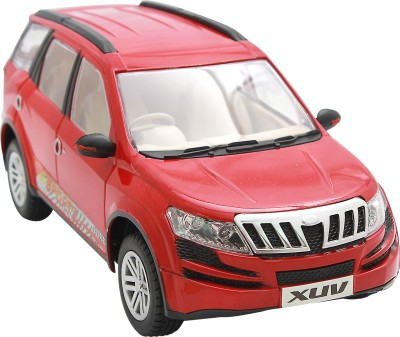 Centy Xuv Mega Red