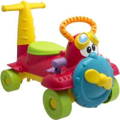 Chicco Sky Rider
