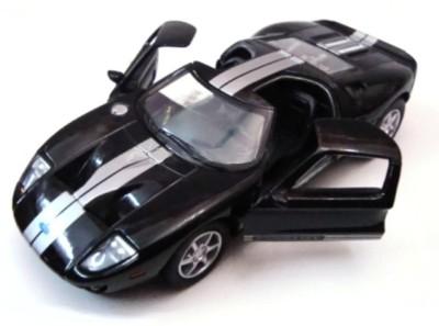 Kinsmart 2006 Ford Gt