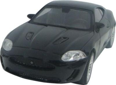 Rastar Die Cast1:43 Scale Jaguar Xkr