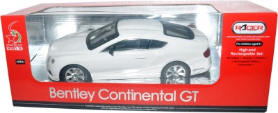 RK Toys Bentley Continental GT