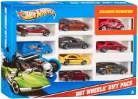 Hot Wheels Hot Wheels Gift Pack
