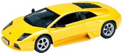 Welly Lamborghini Murcielago