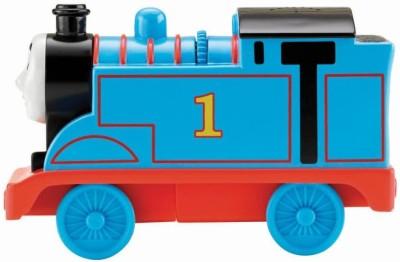 Thomas & Friends New Fall Preschool