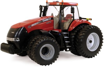 Ertl Collectibles IH Magnum 370 CVT Tractor