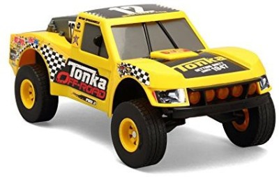 Lights & Sounds Lights And Sounds Offroad Replica Collection Offroad Pro 2