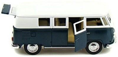 E,Shop Volkswagen Classical Bus 1962
